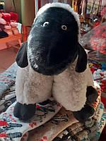 Подушка- ігрушка Баранчик шон  42 см.