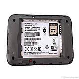 WiFi роутер 3G/4G модем Huawei E5787Ph-67a для Киевстар, Vodafone, Lifecell, фото 2