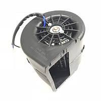 Вентилятор отопителя Газель Бизнес .009А7074D 0000-09-0707412-000 .EVC009-A70-74D12VGRCB