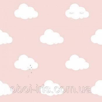 ND21115 обои Sweet Dreams nokie`s Decoprint NV Бельгия флизелиновые детские