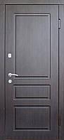 Входные двери Двери Комфорта Осень 860-960x2050 мм, Правые и Левые