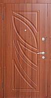 Входные двери Двери Комфорта Пальмира 860-960x2050 мм, Правые и Левые