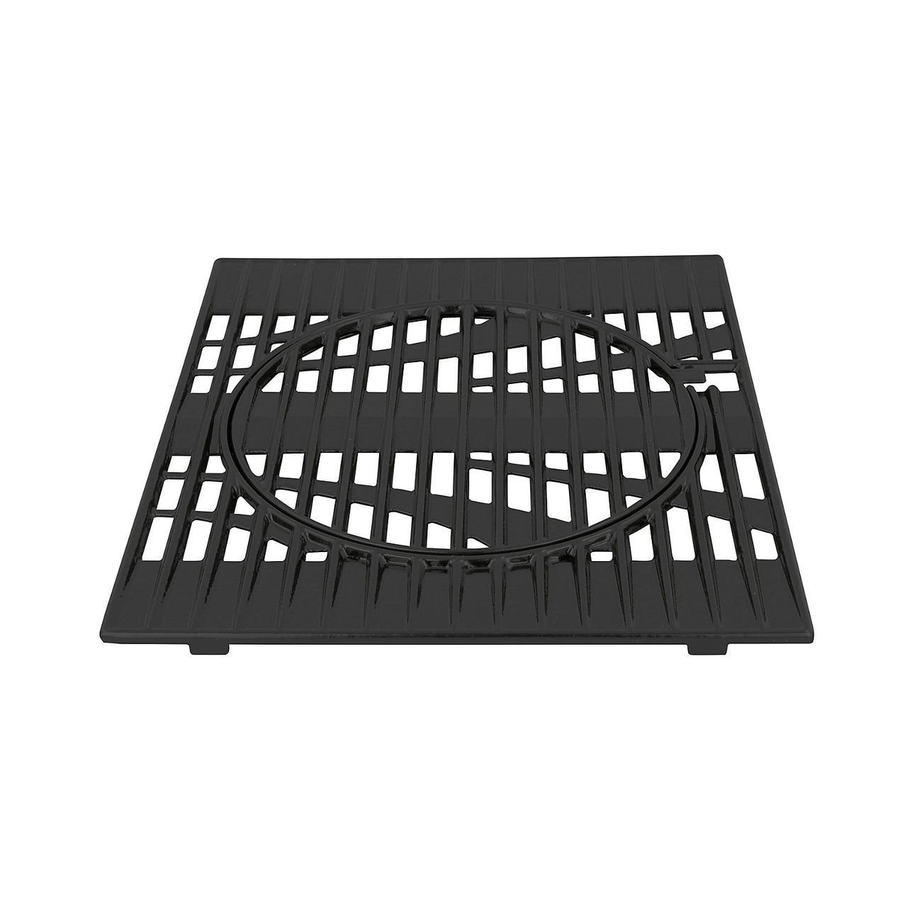 Решетка для гриля - Campingaz Culinary Modular Basis