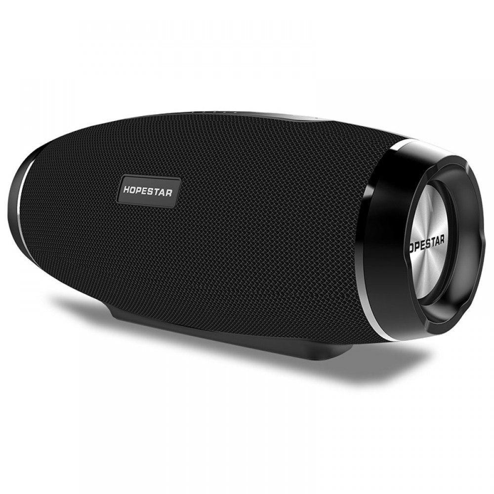 Беспроводная колонка (Bluetooth) Hopestar H27