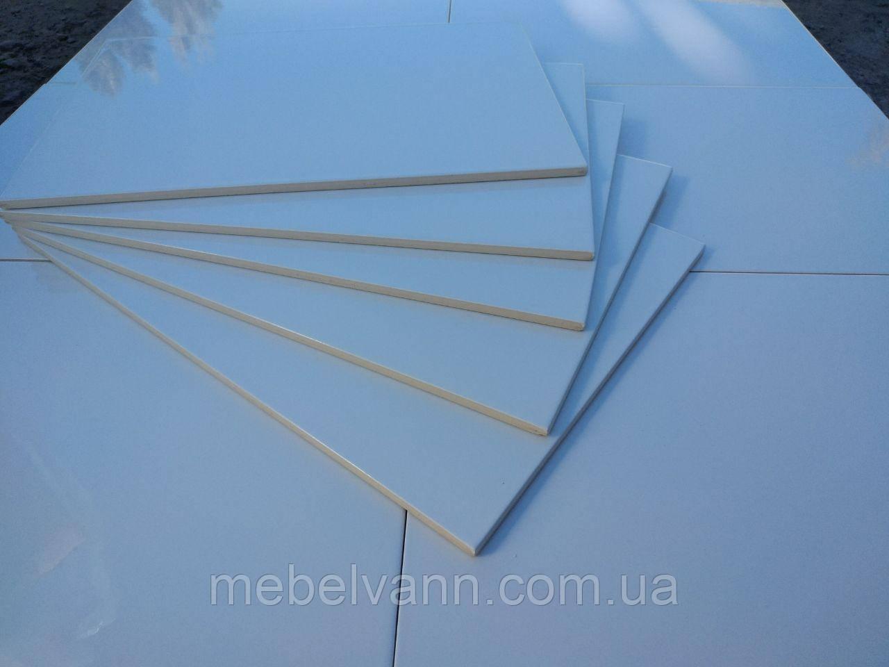 Кафель для стен МОНО Mono 275-400 Плитка керамическая