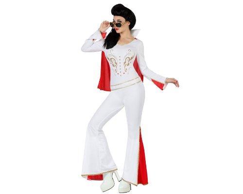 Карнавальный костюм - Atosa 23132