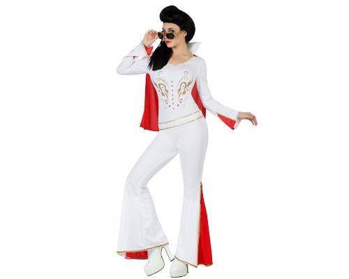 Карнавальный костюм - Atosa 23132 , фото 2
