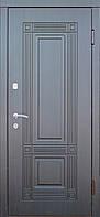 Входные двери Двери Комфорта Премьер 860-960x2050 мм, Правые и Левые