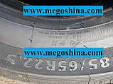 385 65 22.5 Перегруз выдерживает усиленные Китай Доставка бесплатно новые шины, фото 3