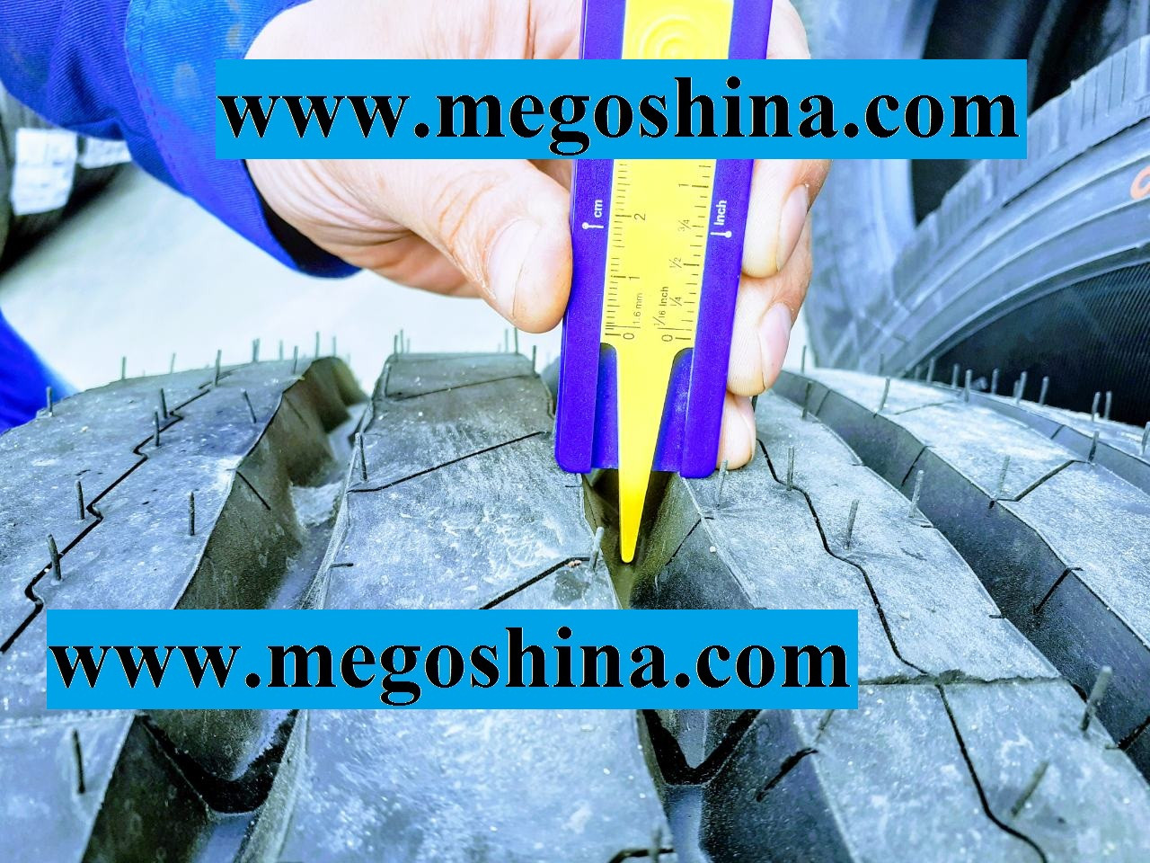 385 65 22.5 Перегруз выдерживает усиленные Китай Доставка бесплатно новые шины