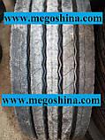 385 65 22.5 Перегруз выдерживает усиленные Китай Доставка бесплатно новые шины, фото 2