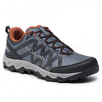 Мужские кроссовки Columbia Peakfreak X2 OutDry