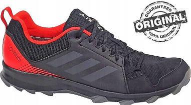 Кроссовки adidas tracerocker GTX BC0434