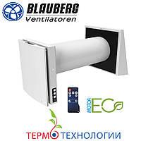 Рекуператор  Blauberg Vento Expert A50-1 Pro для помещения 25 м.кв., фото 1