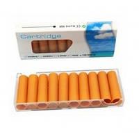 Фильтр для Электронных сигарет FILTERS SU 13