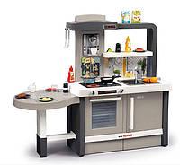 Детская игровая кухня Tefal Evolutive Smoby 312300