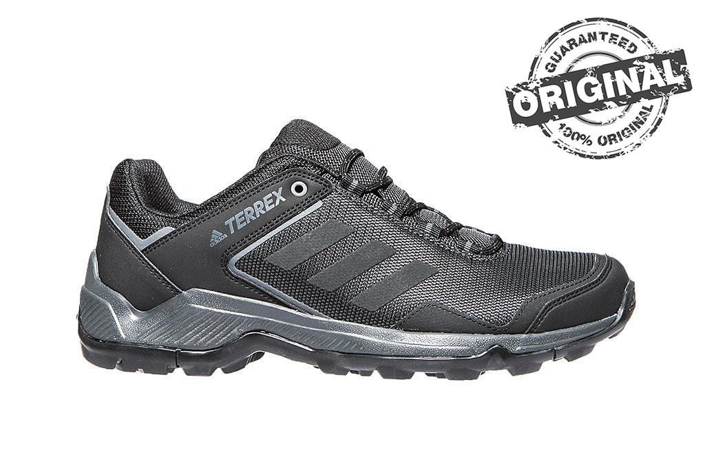 Кроссовки adidas Terrex eastrail shoes