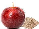Пектин яблучний термостабільний, фото 2