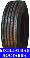 Грузовая шина 385/65R22.5 PR20 ROYAL BLACK RS201  160L (руль)