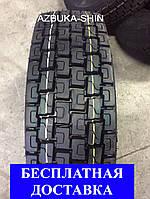 Грузовая шина 275/70 R22.5  GOLDSHIELD HD919 148/145M