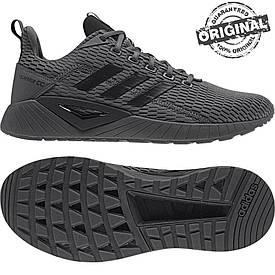 Кроссовки Adidas Questar Climacool