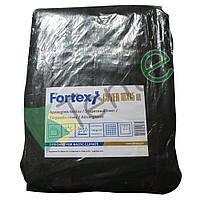 Тент водостойкий Tarpaulin FORTE 130 г/м2 10 х 15м