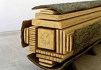 Пила ленточная Armoth Premium  35х0,9 заточенная, разведенная каленый