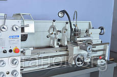FDB Maschinen Turner 320 1000 W DPA Токарный станок по металлу винторезный фдб 320 1000 в дпа тюрнер машинен, фото 2