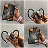 Наушники MP3 Bluetooth TG T-150 Metal, фото 2