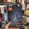 Наушники MP3 Bluetooth TG T-150 Metal, фото 4