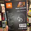Наушники MP3 Bluetooth TG T-150 Metal, фото 6