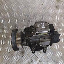 ТНВД Audi A6 A4 Volkswagen Passat B5 2.5 TDI AFB. 0470506002 059130106D. Топливный насос высокого давления.