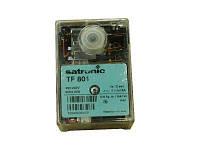 Блок управления SATRONIK TF 801 BV100, 150, 260 (4031.702)