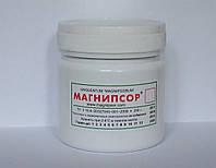 Мазь от псориаза и экземы Магнипсор