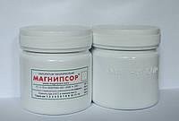 Мазь от псориаза 'Магнипсор'