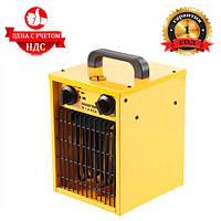 Электрический нагреватель Master B 1.8 ECA
