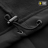 M-Tac брюки Soft Shell Winter Black // РАЗМЕР УТОЧНЯЙТЕ, фото 7
