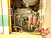 Грейдер VOLVO G710HP (2001 г), фото 4