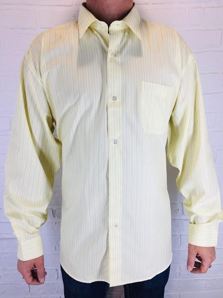 Рубашка мужская Viktor
