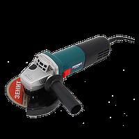 Угловая шлифовальная машина ЗУШ-125/950 профи (840542)