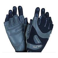 Перчатки для тренажерного зала Mad Max MTI MFG 830