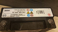 Гелевый аккумулятор 12V 20Ah 300A bmw i3 или i3 rex, фото 1