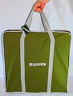 Чехол для стола Ranger, фото 1