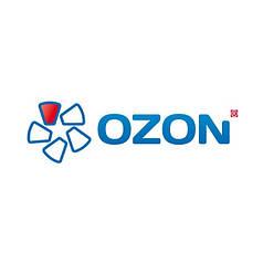 Бруківка Озон