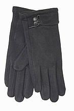 Женские стрейчевые перчатки МАЛЕНЬКИЕ