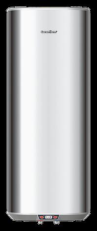 Плоский водонагрівач накопичувальний Garanterm GTI 100 V, фото 2