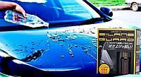 Жидкий полироль стекло Willson Silane Guard, Вилсон защитное покрытие для кузова вашего автомобиля