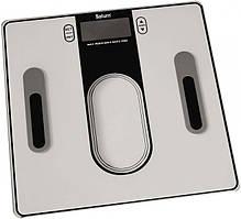 Весы напольные Saturn ST-PS 0237 Black