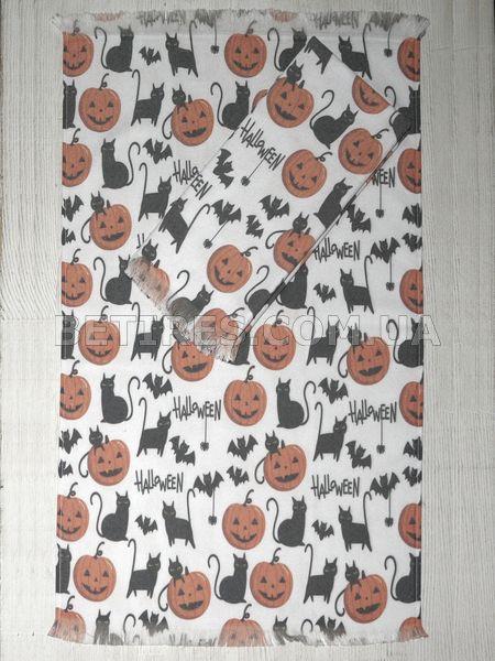 Набір кухонних рушників PAVIA HALLOWEEN CAT (50x75-2шт.)