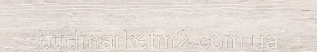 Плитка Opoczno Nordic Oak White Пол 147х890